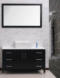 ideas contemporary bathroom vanities contemporary bathroom