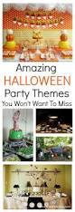 7522 best u003c3 kids party ideas u003c3 food decor themes etc images