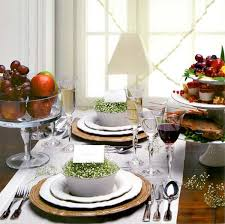 dining table decorations modern dining room decor ideas and