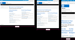 implementing your responsive designs on sharepoint 2013