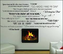 Home Movie Theater Wall Decor 19 Best My Living Room Theme Images On Pinterest Cinema Room