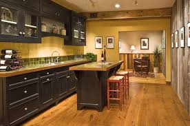 patterned backsplash ideas light wood cabinets simple with new in