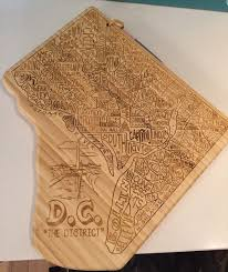 Cool Cutting Boards New Columbia Heights Bed Bath And Beyond Selling Cool Dc Map
