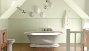 bathroom ideas u0026 inspiration benjamin moore