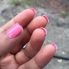egleston nail salon 50 photos u0026 10 reviews nail salons 3101
