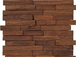 Wood Decor by 29 Best Wood Images On Pinterest Wooden Wall Panels Wooden