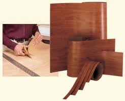 Kitchen Cabinet Refacing Veneer Cabinet Doors And Refacing Supplies Matching Self Adhesive Wood
