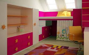 Bedroom Design Lebanon Child Bedroom Design Ideas Bedroom