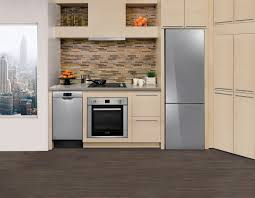kitchen design magnificent minimalist small kitchen kitchen full size of kitchen design magnificent minimalist small kitchen kitchen interior design ideas for kitchens