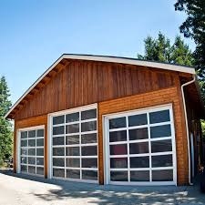 barn pros post frame garage kit buildings click to zoom