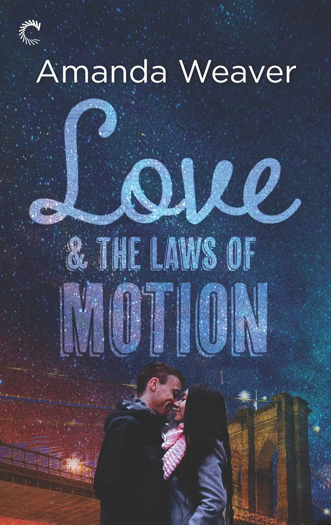 Image result for love laws of the motion amanda