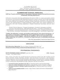 resume w salary history Patriot Express