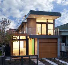 Modern Home Design Germany by Simple Design Plan Prefabricated Luxury Homes Designs Luxury