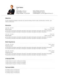 Free Resumes Builder Online by Online Free Resume Generator Resume Builder Free Print Free Free