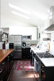 rehab diary an ikea kitchen by house tweaking house tweaking