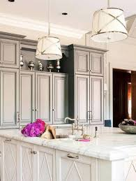 Best Lighting For Kitchen Island by Kitchen Island U0026 Carts Kitchen Island Pendant Lighting Ideas And