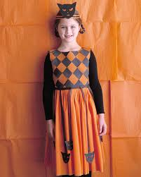 style halloween costumes homemade kids u0027 halloween costumes martha stewart
