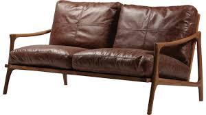 lounge chair restaurant furniture bar furniture designer