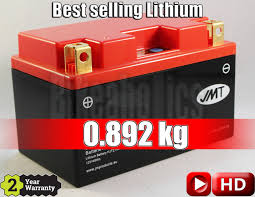 honda cbr 600 price lithium best price motorcycle battery ytz10s fp