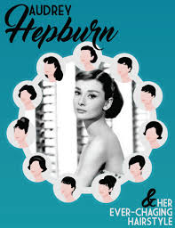 blog u2013 houston hair transplant