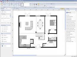 big house floor plans extraordinary design create house floor plans online with free 2