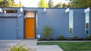 Eichler Homes Floor Plans Walnut Creek Eichler Homes East Bay Eichlers For Sale
