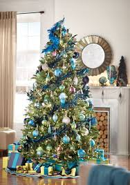 Christmas Home Decorations Pictures Best 25 Peacock Christmas Decorations Ideas On Pinterest