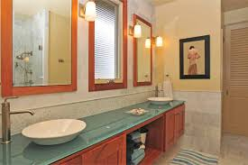 Bathroom Remodel Ideas And Cost Cost To Remodel Shower Remodel Bathroom Cost Full Bathroom Remodel