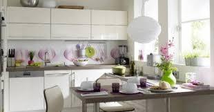 Cozinha pequena? 40 idéias de como usar as paredes para ...