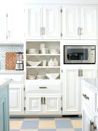Kitchen Cabinet Drawer Fronts Replace Kitchen Cabinet Doors And Drawer Fronts Sydney Install