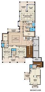 100 home design floor plans 45 best saltbox house plans