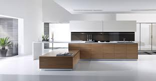 100 design kitchens 150 kitchen design u0026 remodeling