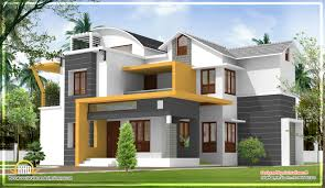 Contemporary Home Plans And Designs New Contemporary Home Designs Home Design Ideas