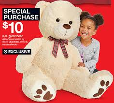 will you able to shop target black friday ad deals on line thursday got your cart ready target u0027s black friday ad has arrived