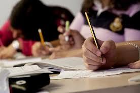help writing an essay