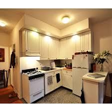 Kitchen Design Layout Ideas by Best Dining And Kitchen Designs