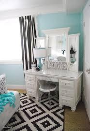 pretty vanity vanity ideas pinterest vanities bedrooms and room