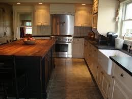kitchen beautiful kitchen island top farmhouse style kitchen