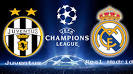 Juventus vs Real Madrid Live Stream UEFA Champions League 05/05/2015