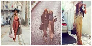70 S Fashion 1970s Fashion 10 Things You Need This Spring To Get The U002770s Look