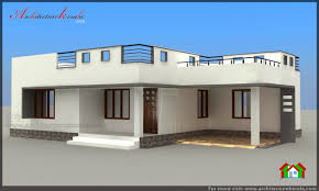 Small Modern Houses by Small Modern House Plans Under 1000 Sq Ft Square Foot Lrg
