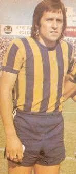 Carlos Aimar