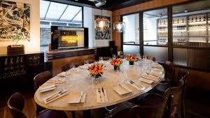 Kitchen Bar Design Quarter by Gallery Heddon Street Kitchen Mayfair Gordon Ramsay Restaurants