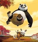 Kung Fu Panda Picture 3