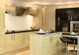perfect images wood countertops kitchen from pine kitchen cabinets