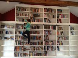 best picture of library ladder ikea all can download all guide