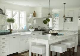 Modern Home Design New England Amazing New England Kitchen Design Home Design Great Modern To New