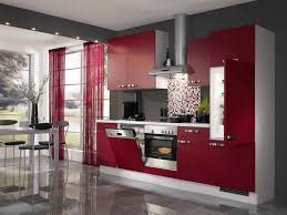 Geneva Metal Kitchen Cabinets Red Kitchen Cabinetsred Metal Cabinets For Sale Ikea Kitchen Red