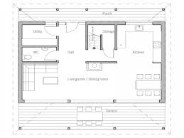 Ranch Style House Plans by Open Ranch Style House Plans Planskill Classic Open Concept House
