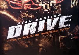 Drive (2011) Images?q=tbn:ANd9GcRoCJ-fxtJ5wJOh6OWV6EBleLeBHchQs1V-RFOVM-ZmDcIdeQYq
